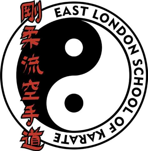 East London School of Karate